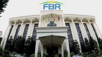 FBR decides to put back GST with VAT