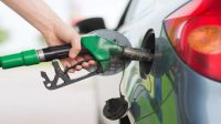 Petroleum prices to be reduced