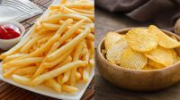 uk teenager to go blind from eating fries