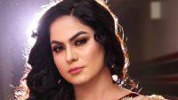 Veena Malik on India failed moon mission