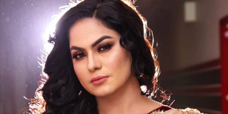 Veena Malik on India failed moon mission