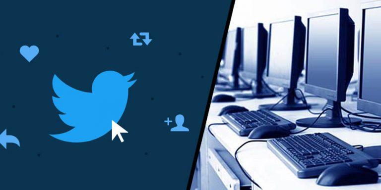 Twitter will no longer suspend Pakistani accounts