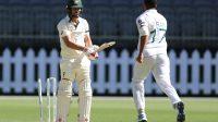 Australia intervenes to return to Pakistan for Test cricket