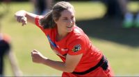 Sophie Molineux to take break for mental health