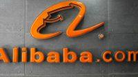 Alibaba shares soar more than 6% on Hong Kong debut