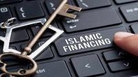 Islamic-financing.