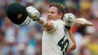 Steve Smith smashes 73 year-old record
