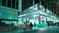 LVMH to procure Tiffany & Co. for $16.2 billion