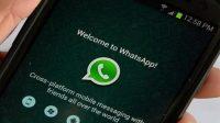 WhatsApp instigates its 'Call Waiting' feature