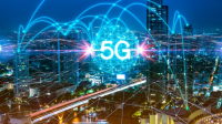 South Korean 5G customers hit record 4 million in October