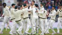 Australia trounced Pakistan by 48 runs
