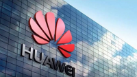 Chinese tech Huawei takes FCC to court over sales ban