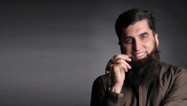 Junaid Jamshed's 3rd Death Anniversary observes today