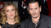 Amber Heard's father threatens to shoot Johnny Depp