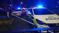 12 year old dies in Loughton crash outside school