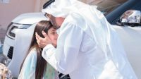 Sheikh-Mohamed-bin-Zayed-