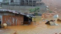 Floods kill 280 people in East Africa, 2.8 mn affected
