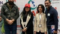 Mexican couple embraces Islam after watching Turkish Drama