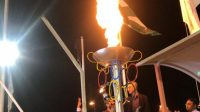 Karachi's District East to host mini Olympics game
