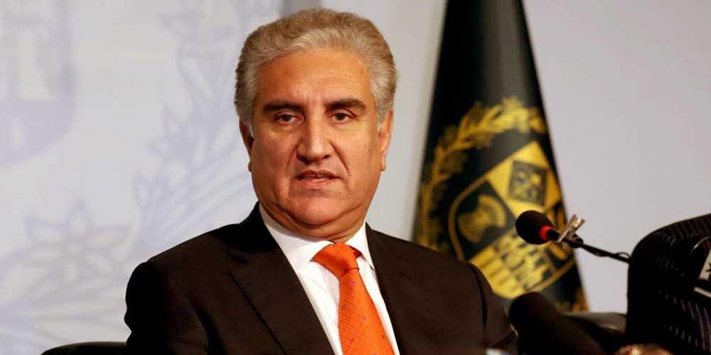 Pandemic Pressure on Pakistan's Economy