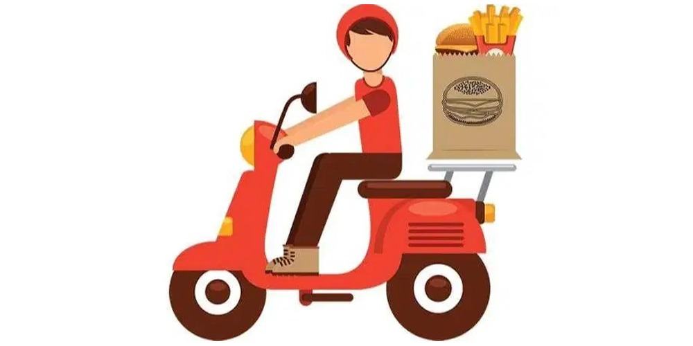 Coronavirus: Precautionary guidelines issued for food delivery