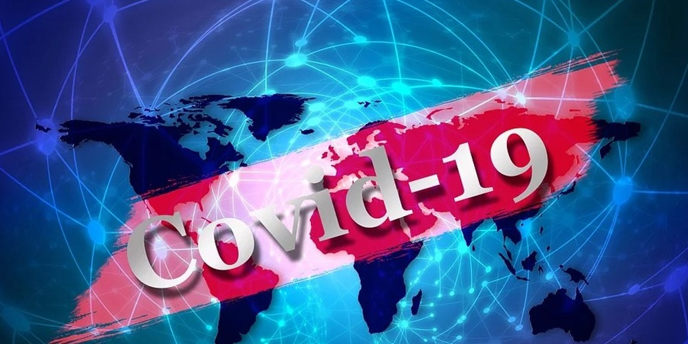 Ease of Coronavirus Lockdown Restrictions