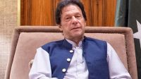 PM Imran urges citizens to understand gravity of Coronavirus situation