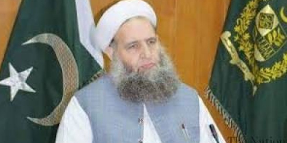 There will be uniform policy in the country during Ramadan, Noorulhaq Qadri
