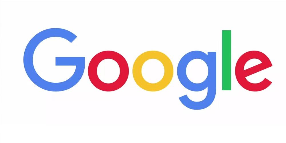 Coronavirus: What Pakistanis search most on Google during lockdown?