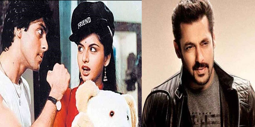 Salman Khan removes lipstick with a sanitizer, here's why!