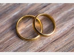 Coronavirus Online Marriage