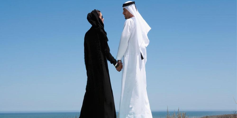Coronavirus-UAE ministry to launch online wedding service