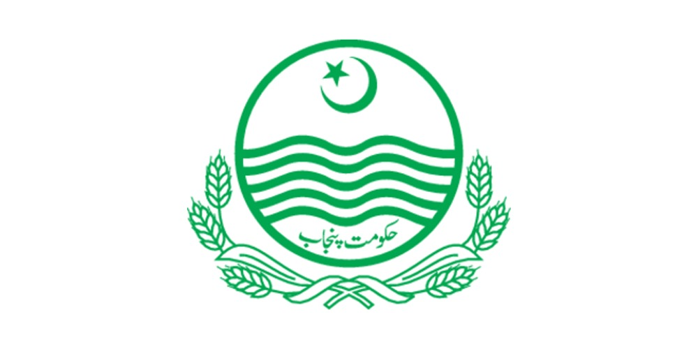 Punjab lockdown extend