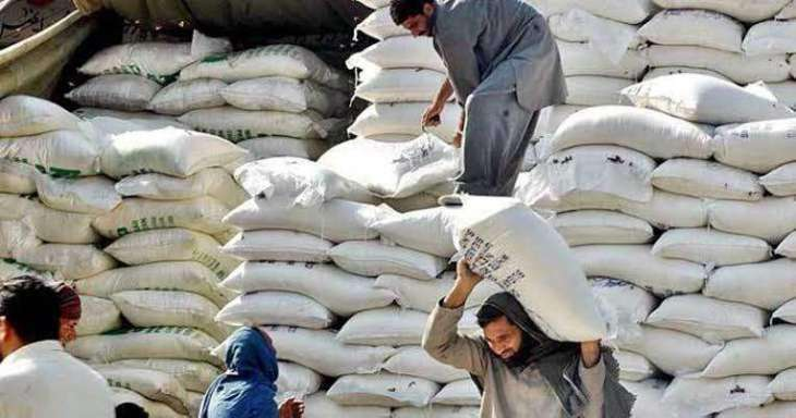 Flour mills asks to voluntarily reduce