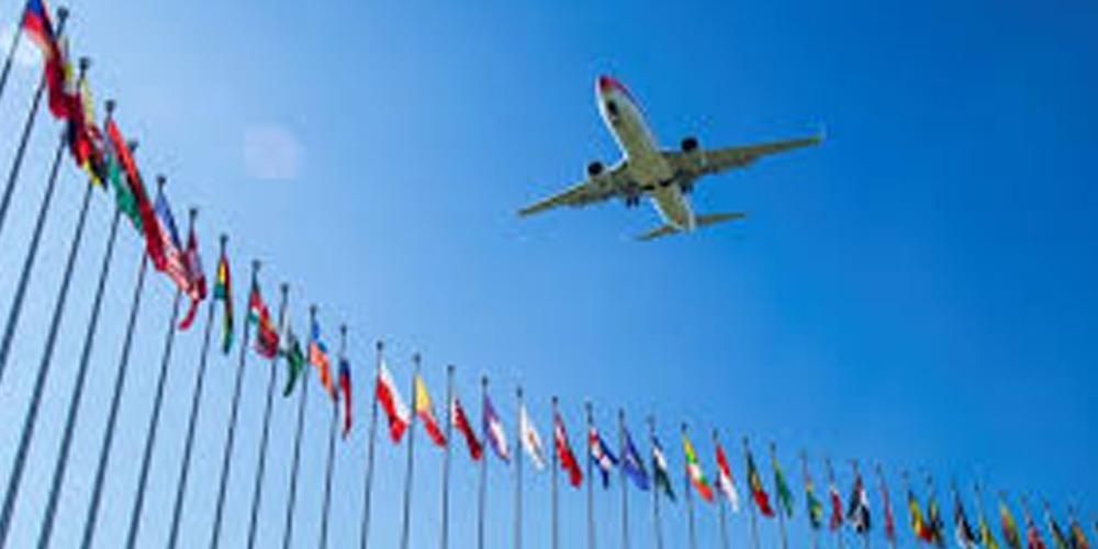 IATA estimates global loss of $314 billion due to COVID-19