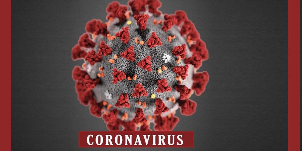 Coronavirus live updates-UK begins fourth week of lockdown